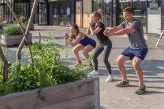 Personal-Training-2019_MunCow_IvanaBilz