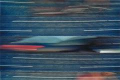 Blauer-Asphalt-15x18-2013