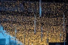 Weihnachtsbeleuchtung Werksviertel-Mitte KaroWiucha2
