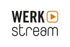 Header_Werkstream