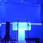 WVM - Eismusik in der whiteBOX