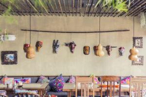 Guatemuc_Restaurant